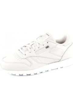 Chaussures Reebok Sport Classic Leather Face Women(115486710)