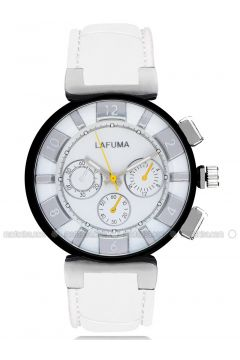 White - Watch - Lafuma(110316913)