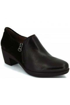 Boots Hispanitas Newton HI52276(88633891)