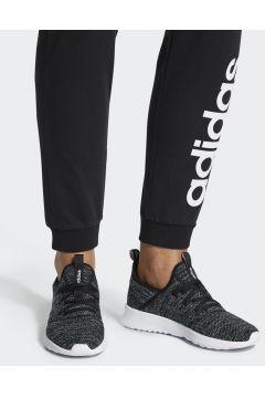 adidas DB0694 Cf Pure Kadın Lifestyle Ayakkabı(120139759)