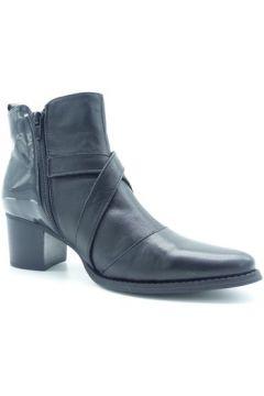 Boots Karston APANA(115429329)