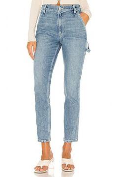 Прямой holly - Hudson Jeans(125436202)