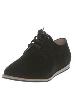 Ботинки SOFIA BALDI(110389976)
