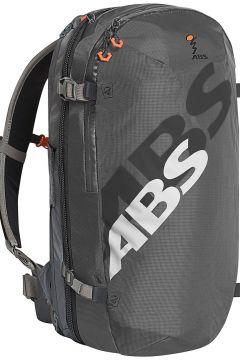 ABS S.Light Base Unit S.Light 15L Backpack rock grey(116337572)
