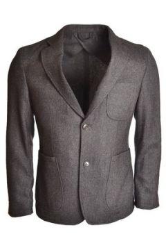 Vestes de costume Mcgregor Veste Blazer gris Tyrick pour homme(115469165)