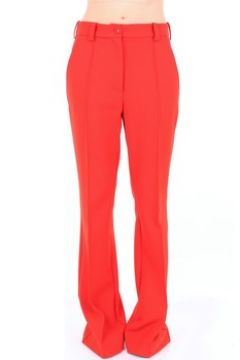 Pantalon Erika Cavallini P8A201(115523565)