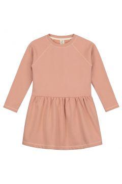 Kleid Bio-Baumwolle(117294758)