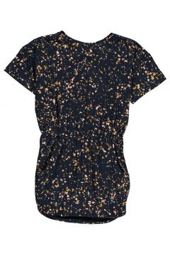 Kleid Farbe Clea(113866411)