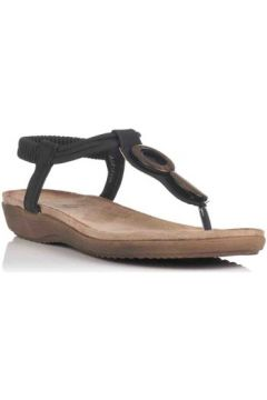 Sandales Amarpies ABZ17063(127915112)