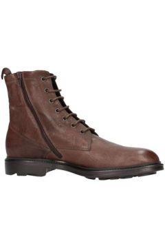 Boots Soldini 20363-o-v42(115594492)