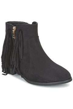 Boots Elue par nous VOPFOIN(88435498)