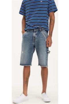Short Tommy Jeans DM0DM06157 CARPENTER SHORT AMR(127936071)