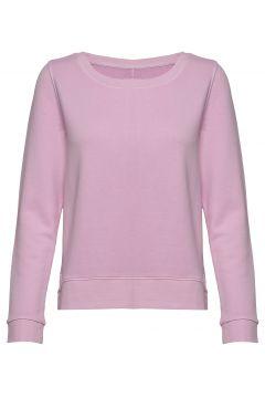 Sweatshirt Sweat-shirt Pullover Pink MARC O\'POLO(109274175)