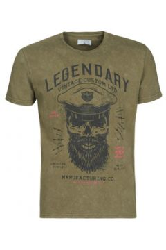 T-shirt Casual Attitude MCOOL(115495580)