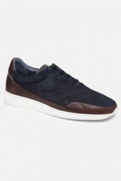SALE -40 Piola - PUNTA HERMOSA - SALE Sneaker für Herren / mehrfarbig(111580161)
