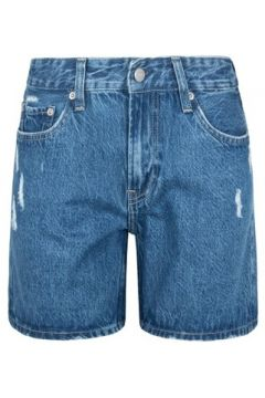 Short Pepe jeans PL800847GQ8(115655473)