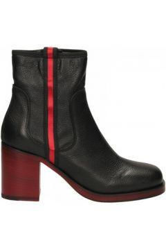 Chaussures Laura Bellariva CERVO(128000215)