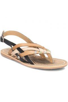 Sandales Pepe jeans Malibu Essential(101565224)