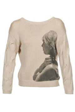 Pull Brigitte Bardot ARLETTE(115454228)