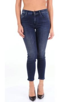 Jeans Jacob Cohen KIMBERLY00129(101617774)