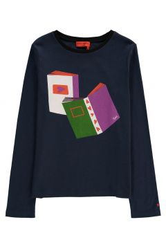 T-Shirt Buch(113612299)