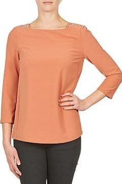 T-shirt Color Block 3214723(98741748)