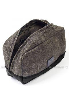 Brown - Clutch Bags / Handbags - Lexon(110329168)