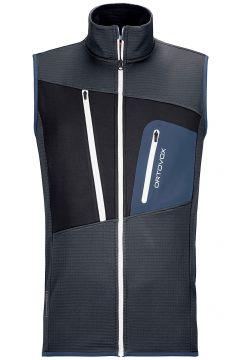 Ortovox Grid Fleece Vest zwart(123262972)