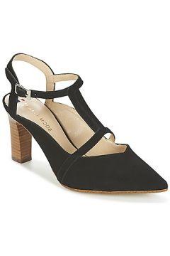 Chaussures escarpins France Mode PEPITO SETA(115390769)