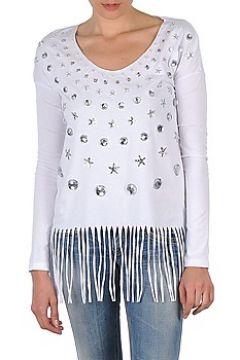 T-shirt Manoush TUNIQUE LIANE(115457748)