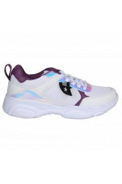MP Mp 201 1273zn Color Sports Casual Beyaz Unisex Sneakers(113621622)