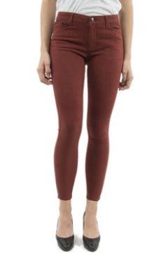 Jeans skinny Vero Moda 10205530 svea(101685542)