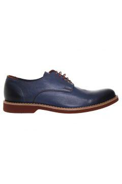 Fabrika Erkek Deri Klasik Ayakkabı(122399765)