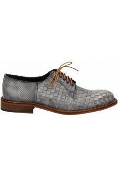 Chaussures Ton Gout FEDEZ(127937844)