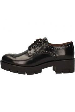 Chaussures Nero Giardini MP A806540D(88595213)