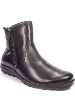 Boots Mobils CLAIRE(88470641)