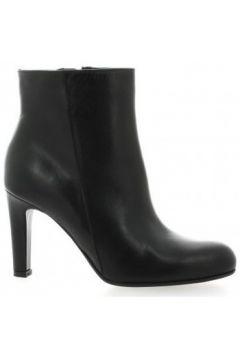 Boots Donna Più Boots cuir(127908588)