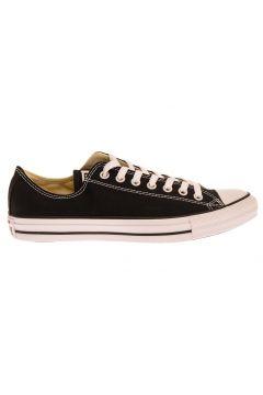 Converse Core Chuck Taylor All Star Koşu Ayakkabısı(113968741)