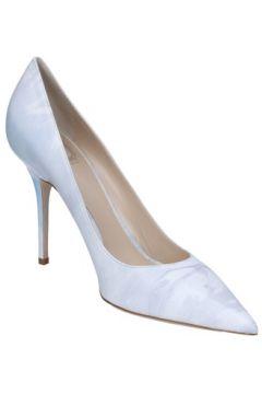 Chaussures escarpins Dior escarpins cuir(127976943)