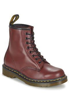 Boots Dr Martens 1460(127905291)
