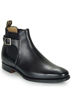 Boots Barker SERGEY(98532789)