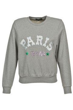 Sweat-shirt American Retro MIRKO(115453893)