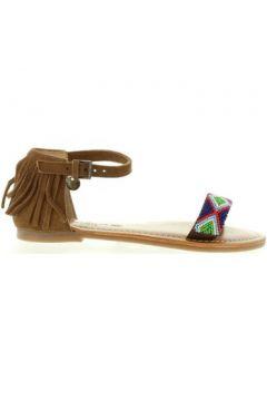Sandales enfant Pepe jeans PGS90055 MAYA(98481958)