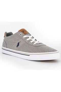 Polo Ralph Lauren Sneaker 816786047/003(109164619)