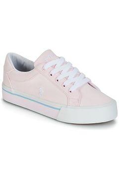 Chaussures enfant Polo Ralph Lauren ANNSEBURY(88616486)