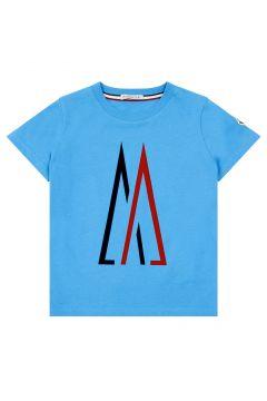 T-Shirt Maglia(117291351)