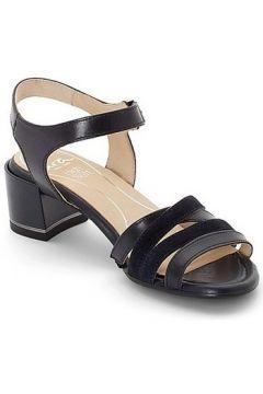 Sandales Ara Sandale gra-hs 15911-02(115510787)