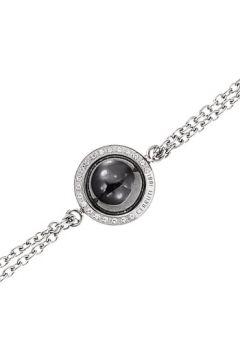 Bracelets Cerruti 1881 Bracelet en Céramique Noire Femme(115484712)