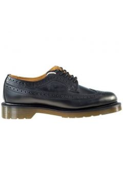 Chaussures Dr Martens 3989(115636187)