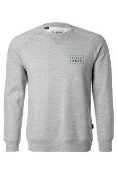 BILLABONG Sweatshirt Q1CR03BIF9/21(97828165)
